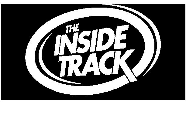 insidetrack_logo_white_new2