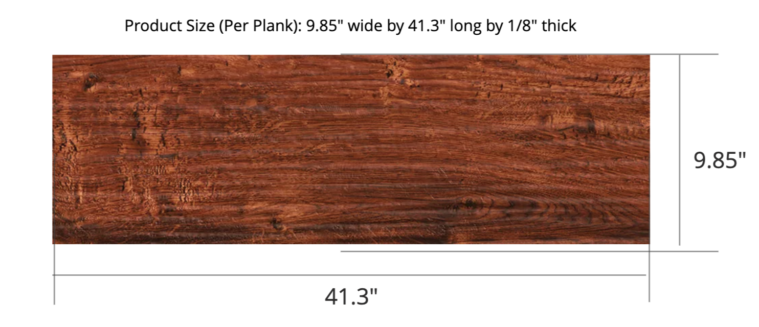 EZ Down Plank Infographic | Trade Show & Event Flooring | High-Quality Flooring Solutions