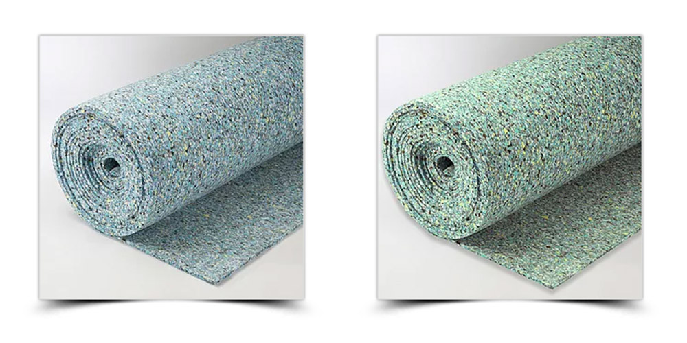 Carpet Accessories | Trade Show & Event Flooring | High-Quality Flooring Solutions