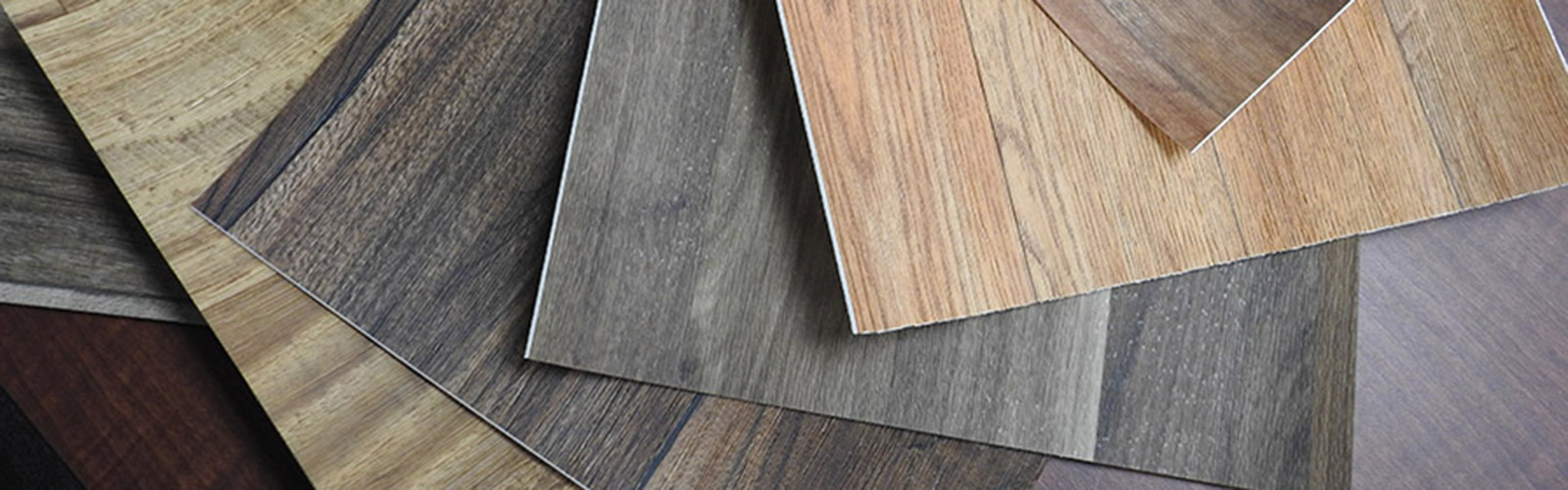 Vinyl | Trade Show & Event Flooring | High-Quality Flooring Solutions