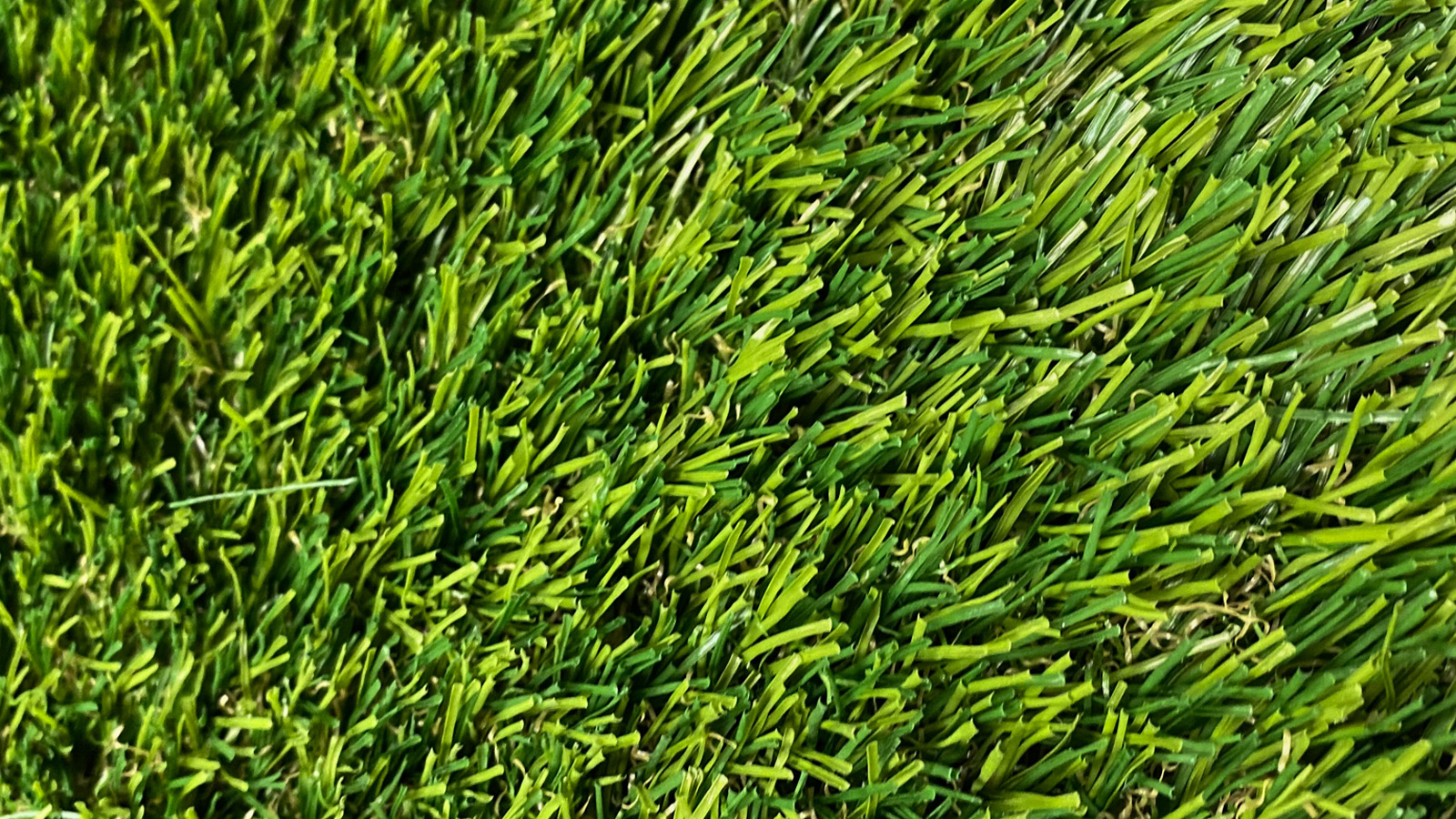 parkside top | Artificial Grass | Eco-Friendly Turf Flooring | The Inside Track