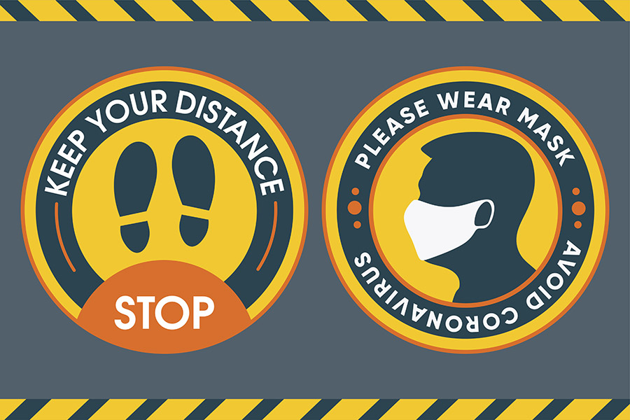 Mat,-36x54,-Keep-Your-Distance-and-Please-Wear-Mask-10