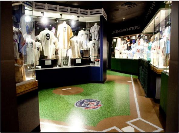 CPT-baseball-museum