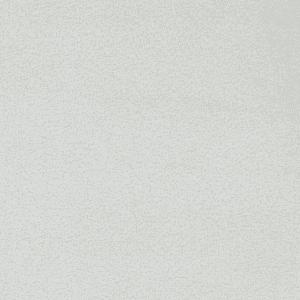 8 oz white | 28 Oz Carpet Plus | Carpet Plus Options | The Inside Track