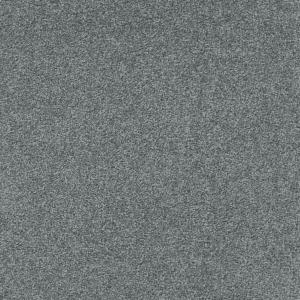 28 oz flannel | 28 Oz Carpet Plus | Carpet Plus Options | The Inside Track