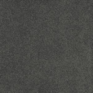 28 oz dark grey | 28 Oz Carpet Plus | Carpet Plus Options | The Inside Track