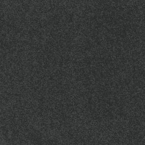 28 oz graphite | 28 Oz Carpet Plus | Carpet Plus Options | The Inside Track