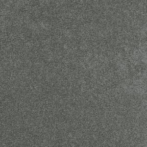 28 oz gun metal | 28 Oz Carpet Plus | Carpet Plus Options | The Inside Track