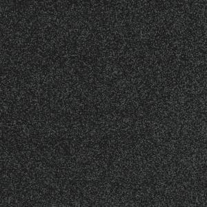 28 oz tuxedo | Trade Show & Event Flooring | High-Quality Flooring Solutions