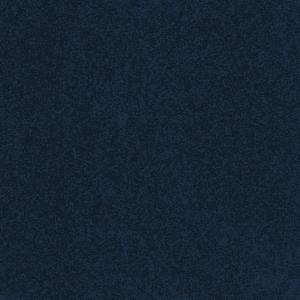 28 oz Navy | 28 Oz Carpet Plus | Carpet Plus Options | The Inside Track