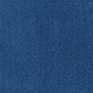 28 oz electric blue | 28 Oz Carpet Plus | Carpet Plus Options | The Inside Track