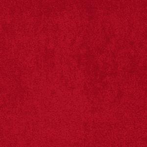 28 oz crimson | 28 Oz Carpet Plus | Carpet Plus Options | The Inside Track