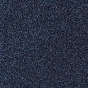 28 oz eclipse | 28 Oz Carpet Plus | Carpet Plus Options | The Inside Track