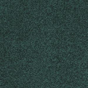 18 oz peacock | 28 Oz Carpet Plus | Carpet Plus Options | The Inside Track