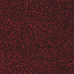 18 oz cayenne | 28 Oz Carpet Plus | Carpet Plus Options | The Inside Track
