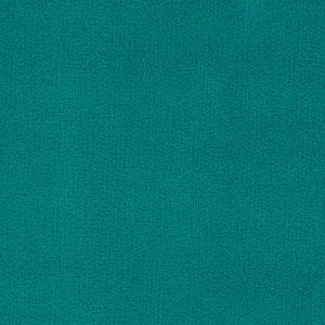 28 oz teal | 28 Oz Carpet Plus | Carpet Plus Options | The Inside Track