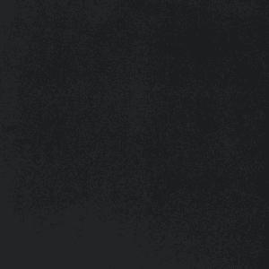 16 oz black   Aisle Carpet   16 Oz Carpet Options   The Inside Track