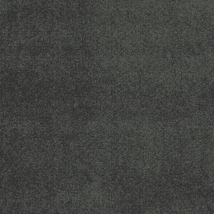 16 oz graphite   Aisle Carpet   16 Oz Carpet Options   The Inside Track