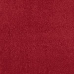 16 oz red fire   Aisle Carpet   16 Oz Carpet Options   The Inside Track