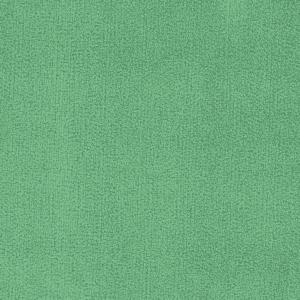16 oz wintergreen   Aisle Carpet   16 Oz Carpet Options   The Inside Track