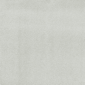 16 oz aluminum   Aisle Carpet   16 Oz Carpet Options   The Inside Track