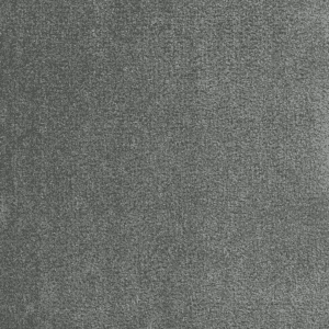 16 oz darkest gray   Aisle Carpet   16 Oz Carpet Options   The Inside Track