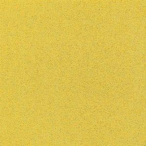 16oz lemon   Aisle Carpet   16 Oz Carpet Options   The Inside Track
