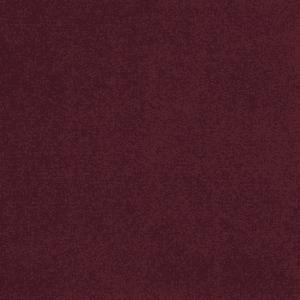 50 oz burgandy | 50 Oz Carpet | Premum Carpet Options | The Inside Track