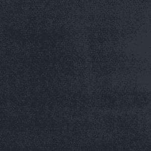 50 oz midnight blue | 50 Oz Carpet | Premum Carpet Options | The Inside Track