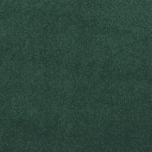 50 oz emerald | 50 Oz Carpet | Premum Carpet Options | The Inside Track