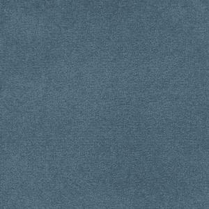 50 oz blue steel | 50 Oz Carpet | Premum Carpet Options | The Inside Track
