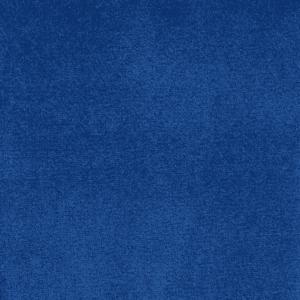 50 oz blueberry | 50 Oz Carpet | Premum Carpet Options | The Inside Track