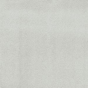550 oz aluminum | 50 Oz Carpet | Premum Carpet Options | The Inside Track