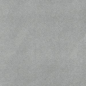 50 oz gray | 50 Oz Carpet | Premum Carpet Options | The Inside Track