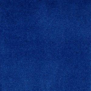 30 oz Reflex Blue | Trade Show & Event Flooring | High-Quality Flooring Solutions