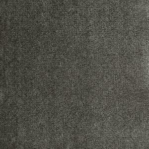 30 oz Smokey | Trade Show & Event Flooring | High-Quality Flooring Solutions