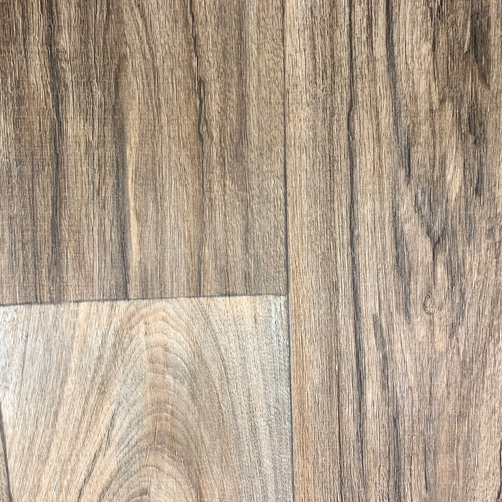 03TC-WAL-840 | Standard Vinyl Flooring Styles | The Inside Track