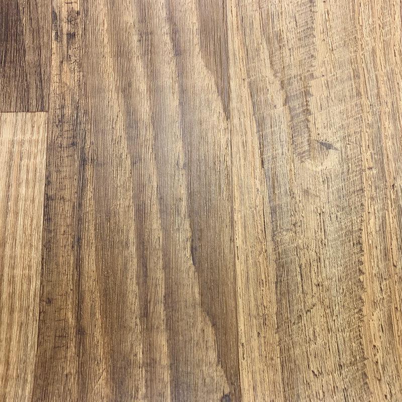 03TT-LAR-846 | Standard Vinyl Flooring Styles | The Inside Track