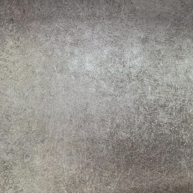 0470-CHI-581 | Premium Vinyl Trade Show Flooring Styles | The Inside Track