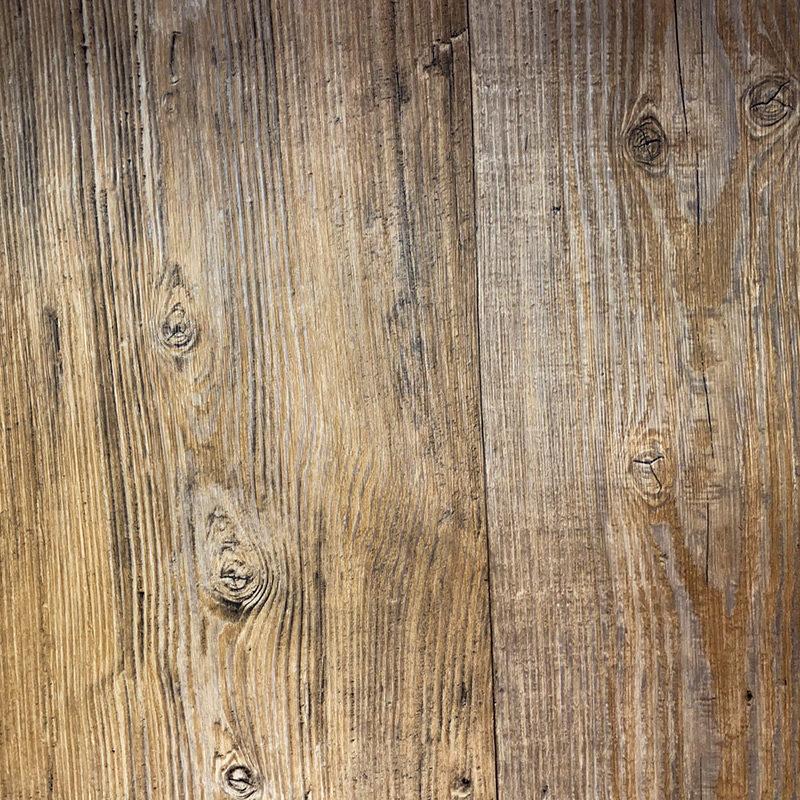 04TC-ARG-837 | Premium Vinyl Trade Show Flooring Styles | The Inside Track