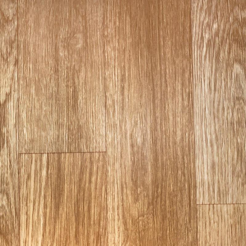 04TT-MAR-851 | Premium Vinyl Trade Show Flooring Styles | The Inside Track