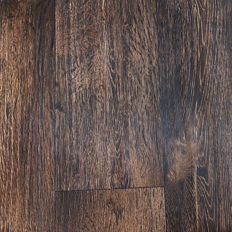 05TT-PAL-843 | Premium Vinyl Trade Show Flooring Styles | The Inside Track