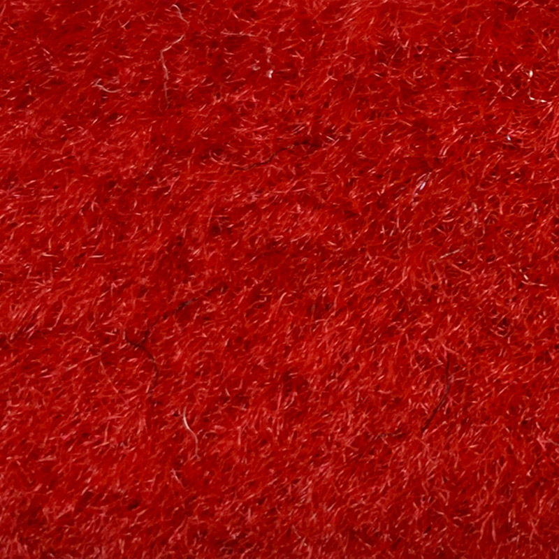 contender cardinal | Indoor and Outdoor Carpet | Carpet Options | The Inside Track