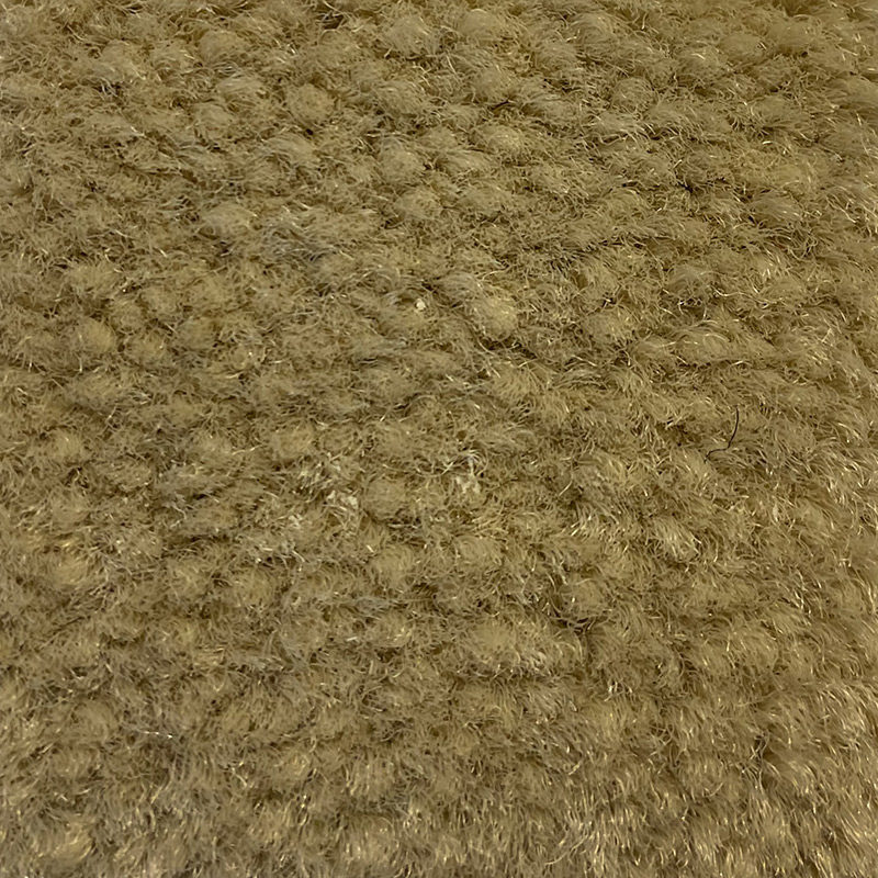 daydreamer beige | Daydreamer Carpet | Carpet Options | The Inside Track