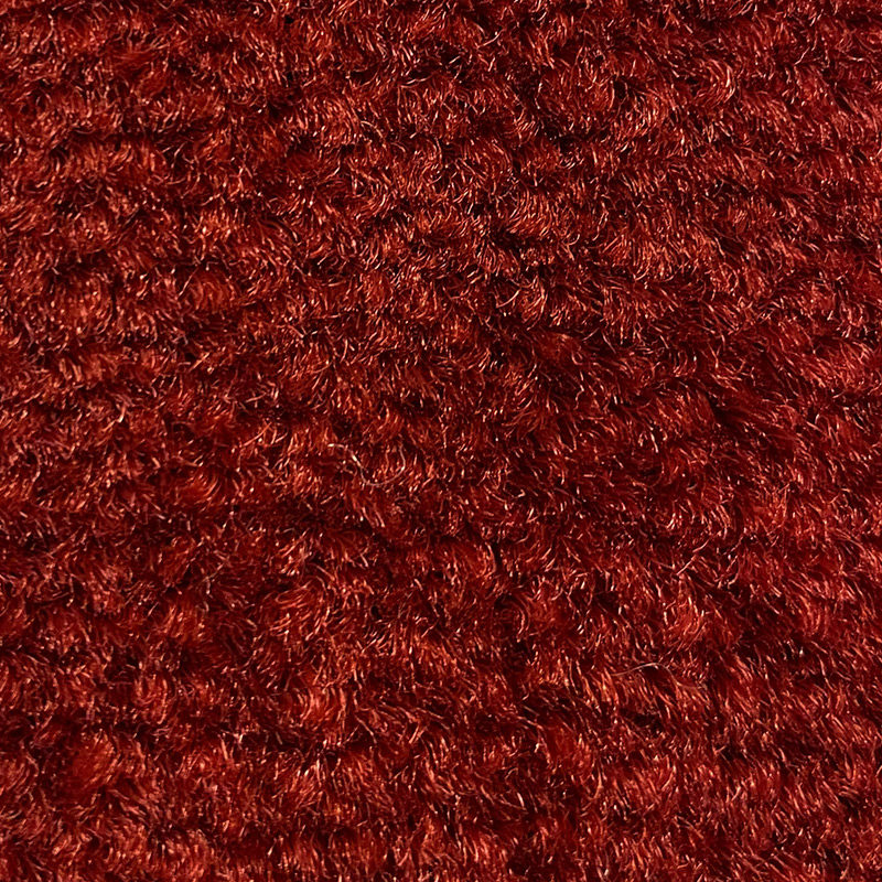 daydreamer crimson | Daydreamer Carpet | Carpet Options | The Inside Track
