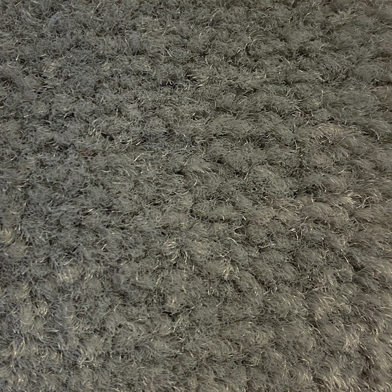 daydreamer gray | Daydreamer Carpet | Carpet Options | The Inside Track