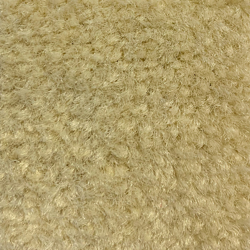 daydreamer sand | Daydreamer Carpet | Carpet Options | The Inside Track
