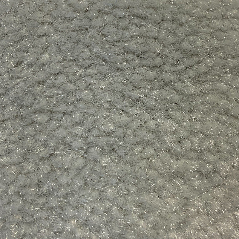 daydreamer silver | Daydreamer Carpet | Carpet Options | The Inside Track