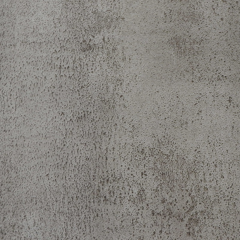 EZ Down Stone T201   EZ Down Stone Flooring For Events & Trade Shows   The Inside Track