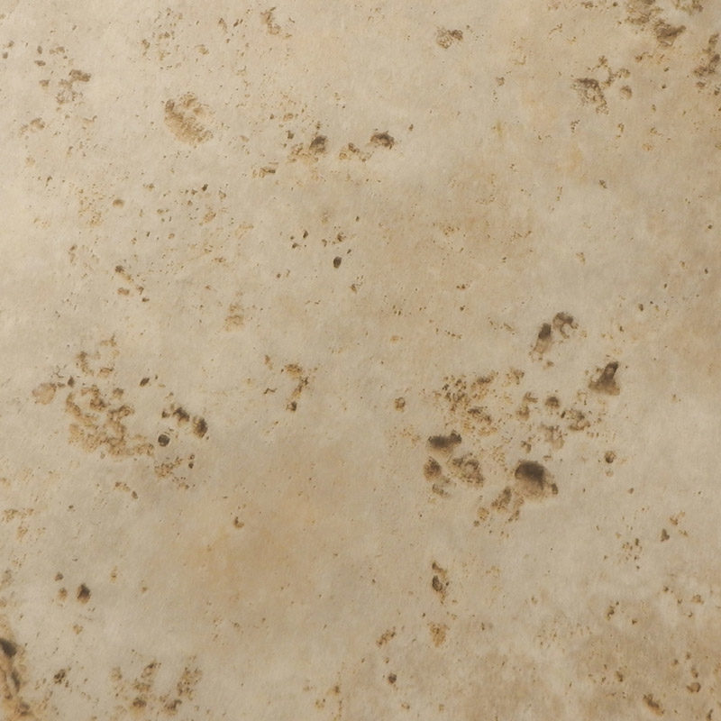 EZ Down Stone T202   EZ Down Stone Flooring For Events & Trade Shows   The Inside Track